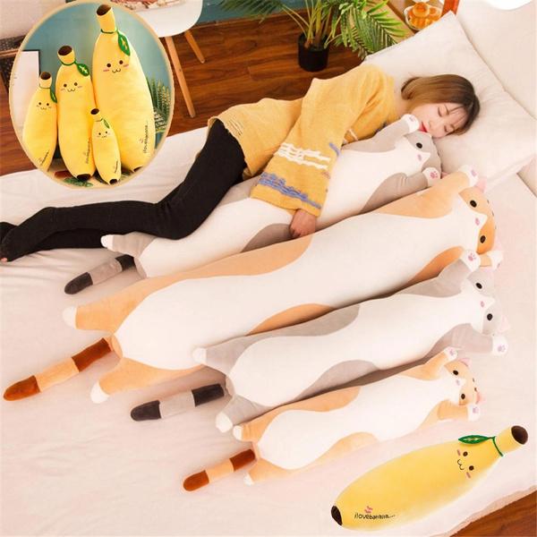Stuffed Animal, cute, Toy, cuteplushtoy
