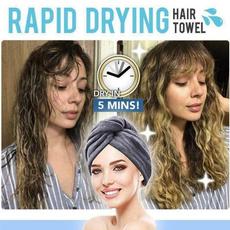 microfibertowel, towelsampwashcloth, Magic, dryingtowel