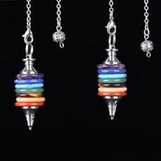 Jewelry, pendulum, unisex, Gifts