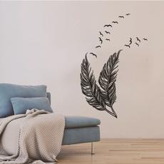 decoration, artdecal, Wall Art, art