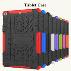 ipad, Mini, S3, case
