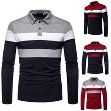 Fashion, Tops & T-Shirts, Sleeve, Long Sleeve