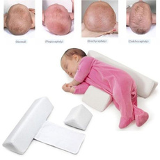 babysleepingaid, Head, newbornbabiespillow, pillowforbaby