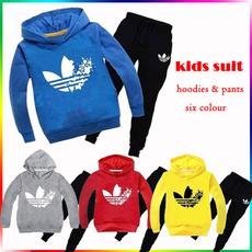 childrenswear, Мода, hoodedjacket, children's clothing