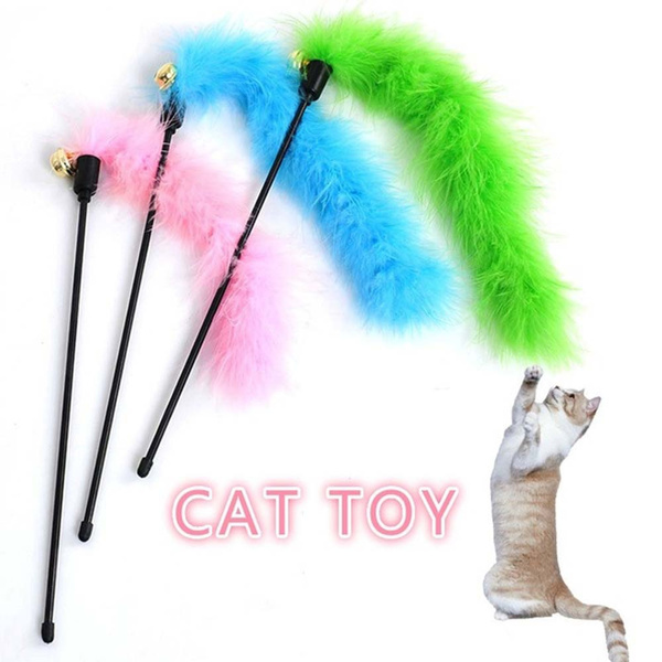 Funny, Toy, Colorful, Bell
