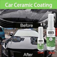 Ceramic, Cars, carcoating, antiscratch