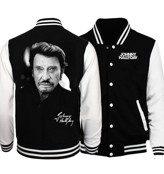 willienelson, Fashion, Star, Jacket