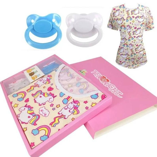 Abdl Onesie Ddlg Mystery Box Ddlg Clothing Adult Pacifier Little Space Daddy Kink Ddlg Clothing Littlespace Gift For Submissive Wish Yummy gas station snacks, endless supply of apple juice, and all padded up so there are no accidents!!🚗💭. abdl onesie ddlg mystery box ddlg clothing adult pacifier little space daddy kink ddlg clothing littlespace gift for submissive wish