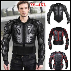 motorcyclejacket, Fashion, motorcycleprotectivegear, Armor