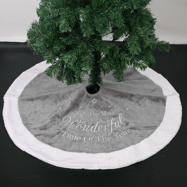 matforchristmastree, Cover, celebrationsampoccasion, christmastreemat