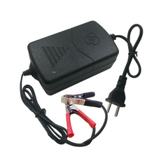 batterycharger12v, universalbatterycharger, Battery, charger
