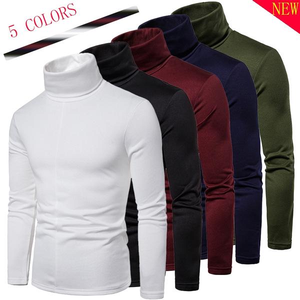 pullhomme, pullovermen, Outdoor, Shirt