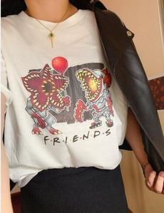 cute, Funny T Shirt, Shirt, Gifts