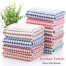 microfibertowel, kitchencloth, Kitchen & Dining, Fiber