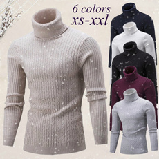 knitted, clothesformen, Fashion, Gifts For Men