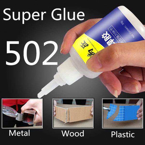 superstrongglue, Office, cyanoacrylate, Tool