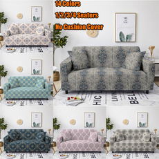 Vintage, Decor, armchaircover, couchcover