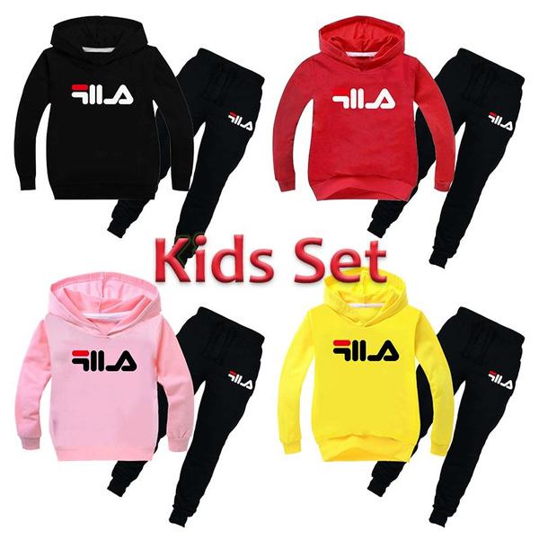 kidshoodieset, kidshoodie, Fashion, hooded
