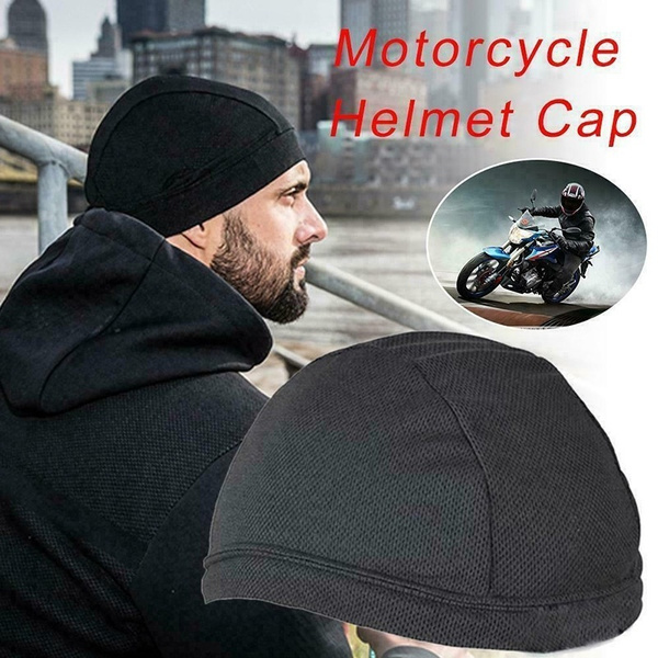Helmet, Beanie, coolingcap, Outdoor Sports