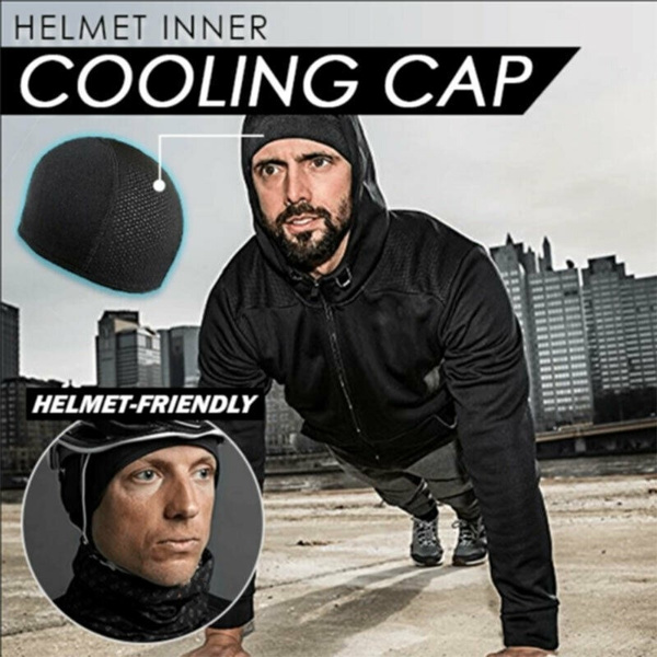 Helmet, Beanie, Fashion, Cycling