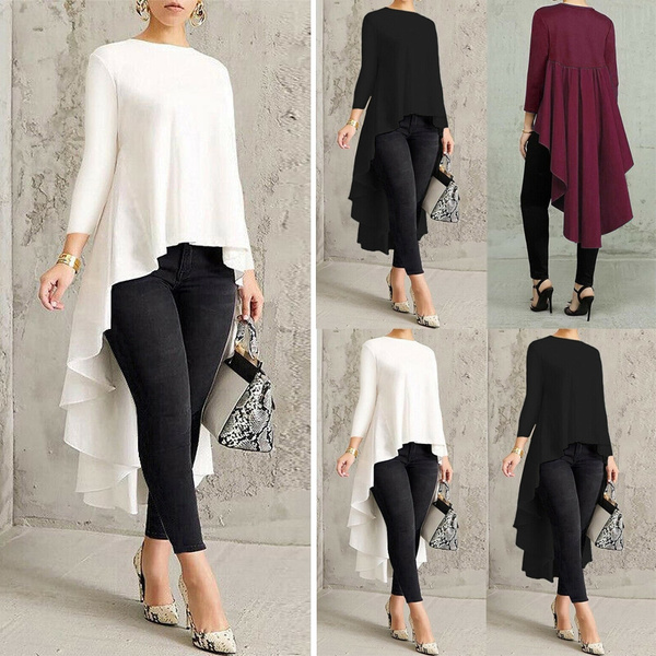 blouse, Fashion, Shirt, long sleeved shirt