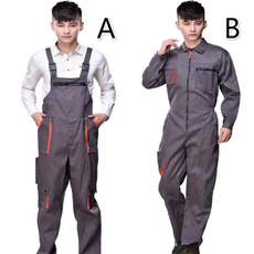 engineeringcoverall, factoryuniform, workuniform, plumberssuit