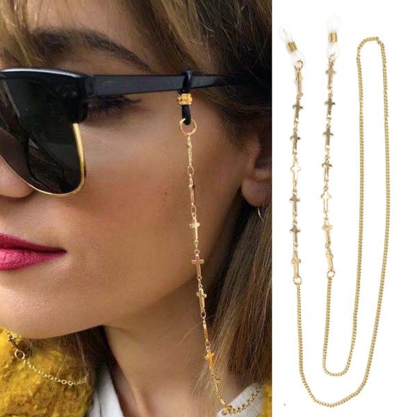 Fashion, Jewelry, gold, Fashion Accessories
