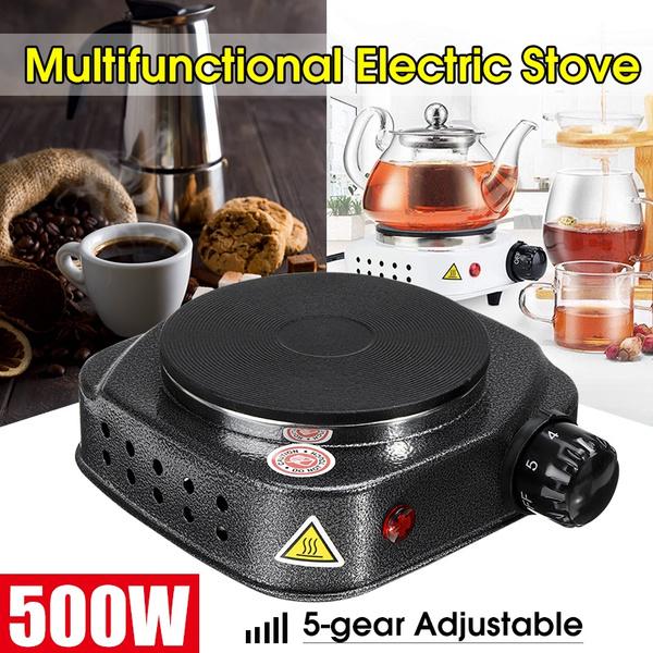 Mini, Coffee, Milk, heatingfurnace