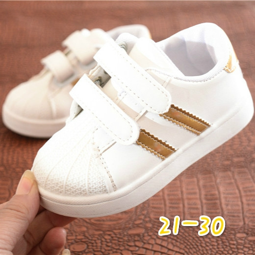 shoes for kids, non-slip, Sneakers, Plus Size