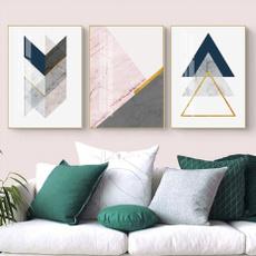 Wall Art, Home Decor, Posters, Modern