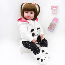 dollcollector, Toy, doll, bebereborn