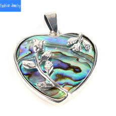 Heart, Love, womenspendant, Jewelry
