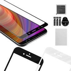 mobilescreenprotector, samsunggalaxya82018handyschutzgla, samsunggalaxya82018phonescreenprotector, samsunggalaxya82018screenprotector