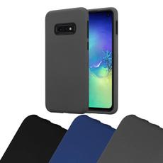 case, Samsung, Silicone, Cover