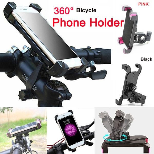 fixphonebracelate, adjustingphoneholder, Bicycle, phone holder
