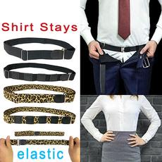 shirtstaybelt, shirtstay, shirttucked, Shirt
