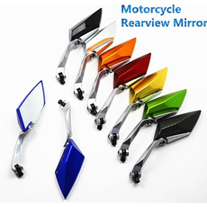 endsiderearviewmirror, Aluminum, vehicleaccessorie, outdoorsporting