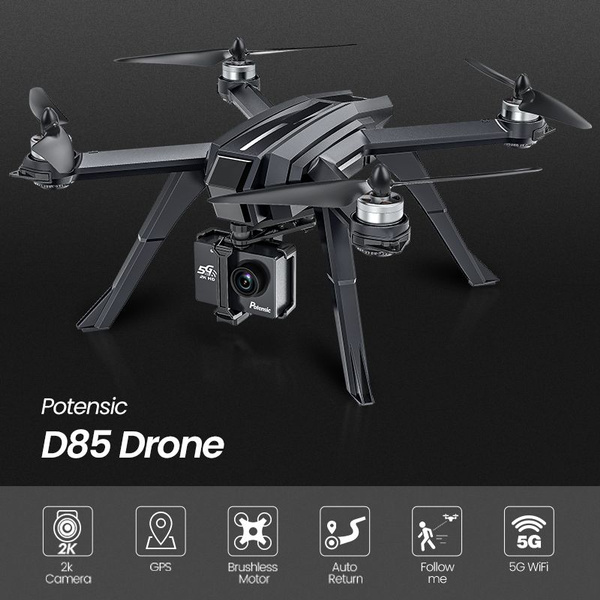 Quadcopter, Hobbies, Camera, Photography