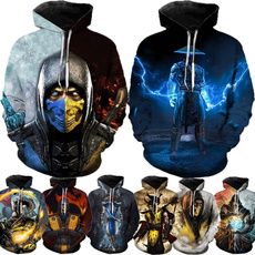 mortalkombat11, hooded, gamehoodie, mortalkombat