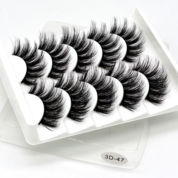 Eyelashes, Beauty tools, beautyextensiontool, Beauty