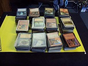magiccardgame, card game, mtggamecard, magicgamecard
