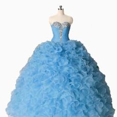 sweetheart, Sweet Dress, Sweets, Dress