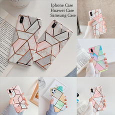 case, Fashion, Samsung, Apple