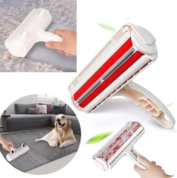 carpetcleaner, Fashion, hairremover, Pets