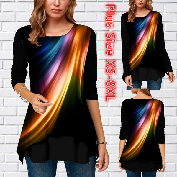 blouse, Tops & Blouses, Womens Blouse, long sleeve blouse