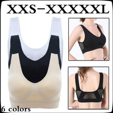 Underwear, Sports Bra, Yoga, Fitness