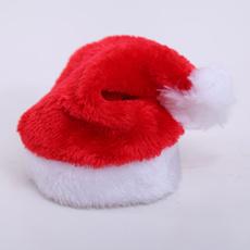 Fashion, Home Decor, christmasdecor, Christmas Ornament