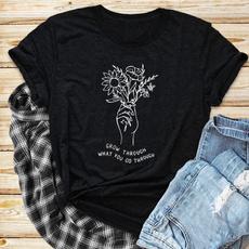 Funny T Shirt, Cotton T Shirt, gildan, graphic tee