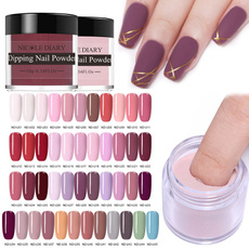 dippingnail, nail decoration, Fashion, dippingnailpowder