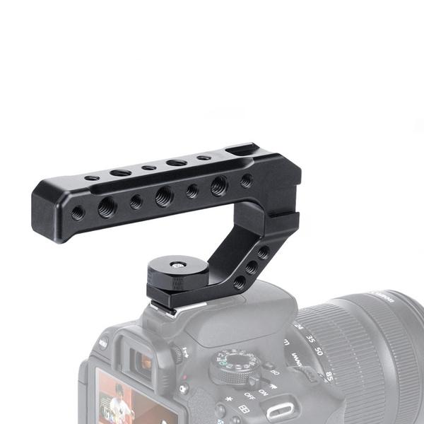 hotshoemount, DSLR, Camera, Photography